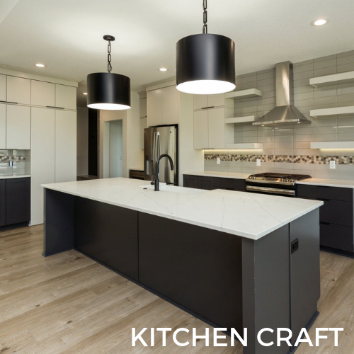 Kitchen Craft Cabinets Quality: Cabinetry